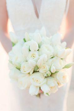 Bride + Groom | Florals| Wedding Details | Sara + Evan | Stone Tower Winery | VA MD DC Destination Wedding + Engagement Photographer   Candice Adelle Photography