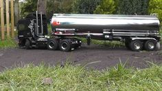 scania tanker truck - Google Search