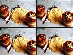basmati-rice with curry, chutneys and papadam