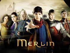 Are you as magical as Merlin as clever as Morgana? Find out now! I got merlin!!, at: https://www.facebook.com/letitgoqueenoftheiceandsnow!