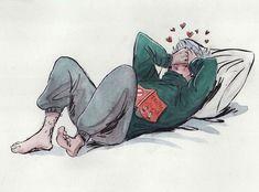Find images and videos about naruto, fanart and kakashi on We Heart It - the app to get lost in what you love. Naruto Kakashi, Anime Naruto, Sharingan Kakashi, Shikamaru, Naruto Art, Gaara, Anime Guys, Oc Manga, Manga Anime