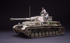Panzer Iv, Military Vehicles, Miniatures, Tanks, Girls, Toddler Girls, Daughters, Army Vehicles, Shelled