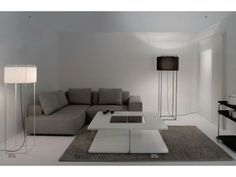 Casa Di Patsi - Έπιπλα και Ιδέες Διακόσμησης - Home Design Lewit p - Δαπέδου - Διακοσμητικός φωτισμός - Φωτισμός - ΕΠΙΠΛΑ