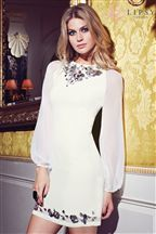 Next Directory - Shop By Product -Women, Dresses