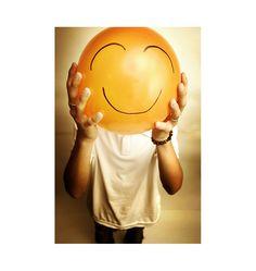 Mutlu Haftalar Dileriz :)