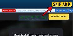 Free Download Mlive Mod Apk Unlock Room Latest Version 2020 | No Banned!!! Video Downloader App, Ads, Live, Room, Bedroom, Rooms, Rum, Peace