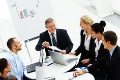 equipe-travail-parler-en-public - MeilleurCoach.com