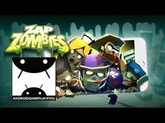 Zap top free game apps for android   zap buckhurst hill