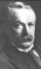 David Lloyd George was born in 1863 and died in Lloyd George was the major British politician present at the Treaty of Versailles and while at Versailles History Books, World History, National Health Insurance, Treaty Of Versailles, Vintage Dance, Learning Sites, Classical Education, Big Three, Der Arm