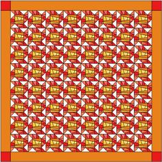Twitter Quilt Designs, Quilts, Twitter, Comforters, Patch Quilt, Kilts, Log Cabin Quilts, Quilting, Quilt