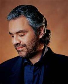 Andrea Bocelli - Under The Desert Sky (MQT)