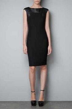 Robe Zara 49,95€