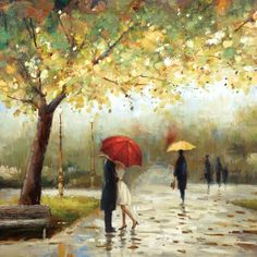 Find More Painting & Calligraphy Information about Light green spring couple painting home decorative wall art canvas art bar cafe bedroom living room free shipping,High Quality room sign,China room accessories Suppliers, Cheap art statue from WHAT ART on Aliexpress.com