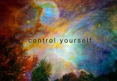 Control your inner chi, energy. Need Quotes, Interesting Quotes, Awesome Quotes, Mind Body Spirit, Favim, Powerful Words, Love Words, Art Fair, Image Sharing