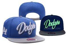 http://www.xjersey.com/dodgers-adjustable-cap-yd.html DODGERS ADJUSTABLE CAP YD Only 22.71€ , Free Shipping!