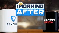 Ariel Epstein and Ben Stevens are back to give you all the information you need to make it a profitable day in the wager world. Tune in every weekday at 9am! The post NHL Playoffs, Boston Red Sox, Bullpens, 6/15/21 | The Morning After Hour 2 appeared first on FOGOLF.