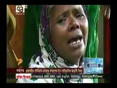 Bangla News Live Today 3 January 2016 On Ekattor TV Bangladesh News