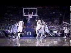 Kevin Durant Highlights HD mix (Hall Of Fame) Durant Oklahoma, Small Forward, Oklahoma City Thunder, Kevin Durant, Basketball Players, Highlights, Seasons, Seasons Of The Year, Luminizer
