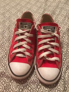 uk availability 88d11 787e0 converse all star chuck taylor size 1  fashion  clothing  shoes   accessories