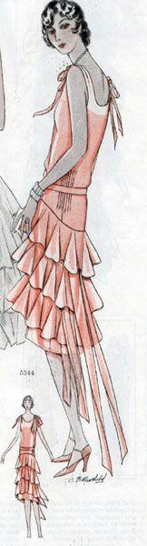 McCall 5344 1928.jpg