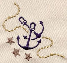 Machine Embroidery Designs at Embroidery Library! - Color Change - S0498
