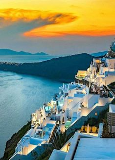 Wonderful all inclusive greek islands on this favorite site