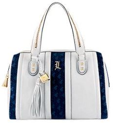 Lamb Handbags By Gwen Stefani Get One Of These Famous Bags And Hit The City Like