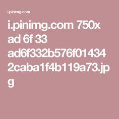 i.pinimg.com 750x ad 6f 33 ad6f332b576f014342caba1f4b119a73.jpg