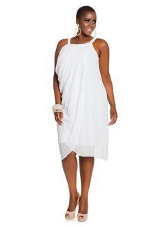 cutethickgirls.com plus size bubble dress (16) #plussizedresses