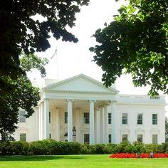 #thewhitehouse #phonepics #presidential #america #usa #washingtondc #DC #travel #house #igers #instadaily #vsco #vscocam #vscogrid #vscogood #vscophile #vscodaily #gopro #nikon #livefolk #artofvisuals by hsswanson