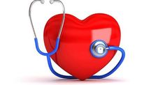 Why is Health Insurance important, this link clears all your doubts.  Visit: http://bit.ly/1B2xTlK