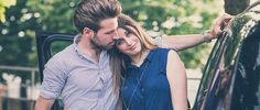 5 Ways for Couples to Argue Well   RELEVANT Magazine