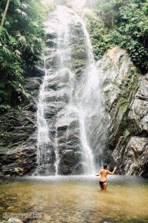 Mochileros parque tayrona Places To Travel, Places To See, Travel Destinations, Travel Tips, Santa Marta, Park Photos, Rio, Beautiful Pictures, To Go