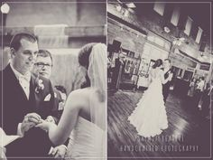 Real Wedding - Kimberly + Chris by Psalm 27 Creative!  #w101nashville #nashvilleweddingphotography#psalm27creative