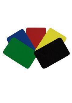 Cut Cards-Wide | Casino Supplies | Gamblers General Store