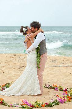 Kauai_Hawaii_Destination_Wedding_Martina_Micko_Photo_40