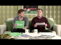 We're giving away £5,000 in Free Bets again!   Simply watch the Stan & James Premier League Preview video and answer the question in the top left corner of the video. If you guess correctly you win a share of the prize pool!  Full details and t&c's can be found here > http://betting.stanjames.com/blog/competition/stanjamescom-premier-league-5000-free-bet-giveaway-2014-05-06