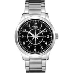 How to Choose The Best Men's Watches for You | Find the Best Watches for Men Now