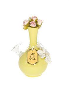 Glass Bongs, Bud Vases, Rigs, Wicked, Perfume Bottles, Beauty, Flower Vases, Wedges, Perfume Bottle