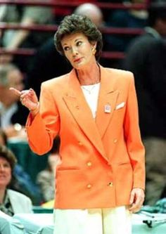 "(207) News about ""Pat Summitt"" on Twitter"