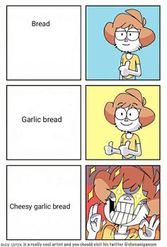 Happy New Year Take a break and have a laugh with this fine selection of funny memes and pics. New Funny Memes Coronavirus See. Shen Comics, Owlturd Comics, Cute Comics, Funny Comics, Crazy Funny Memes, Really Funny Memes, Funny Relatable Memes, Funny Jokes, Hilarious