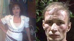 Casal canibal é preso suspeito de jantar 30 pessoas...