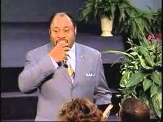 Understanding the clash of two worlds - Dr Myles Munroe
