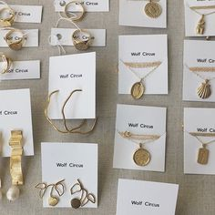 Jewelry discovered by ᯽𝕔𝕒𝕟𝕕𝕪 𝕗𝕝𝕠𝕤𝕤᯽ on We Heart It Cute Jewelry, Gold Jewelry, Jewelery, Jewelry Accessories, Fashion Accessories, Fashion Jewelry, Bijoux Design, Jewelry Design, Piercings