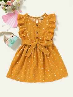 Baby Girl Birthday Dress, Baby Girl Party Dresses, Toddler Girl Dresses, Baby Dress, Girls Dresses, Dresses For Babies, Infant Dresses, Baby Summer Dresses, Toddler Girl Parties