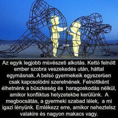 Quotes Distance, Celebrity Travel, Wedding Quotes, Change, Funny Design, Art Education, Picture Quotes, Tattoo Quotes, Inspirational Quotes