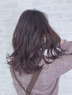 Hair Arrange, Hair Inspo, Cute Hairstyles, Hair Goals, Makeup Looks, Hair Cuts, Hair Color, Bob, Long Hair Styles