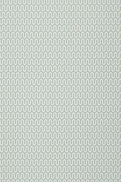:: Hermod | Geometrical wallpaper | Wallpaper patterns | Wallpaper from thé 70s ::