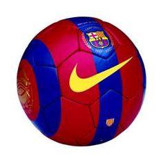 363c044589626 pelotas de futbol