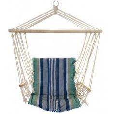 Függő fotel színes 50x100cm Drawstring Backpack